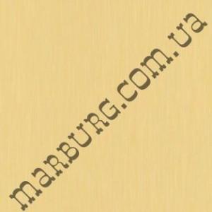 Обои At home 51705 Marburg
