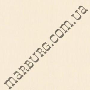 Обои At home 51709 Marburg