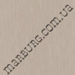 Обои At home 51711 Marburg
