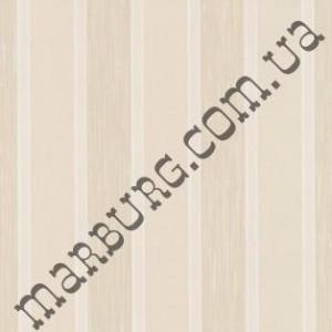 Обои At home 51716 Marburg