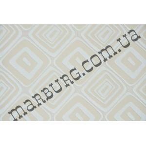 Обои Panels 51570 Marburg