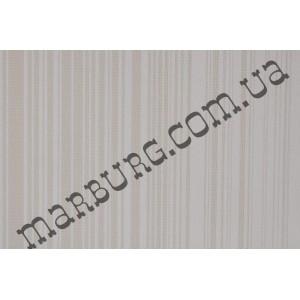 Обои Panels 51557 Marburg