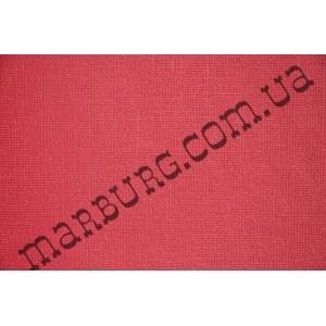 Обои Panels 51514 Marburg