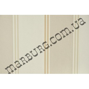 Обои Panels 51536 Marburg