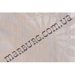 Обои Panels 51553 Marburg
