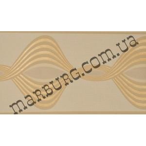 Обои Panels 51546 Marburg