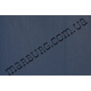 Обои Panels 51518 Marburg