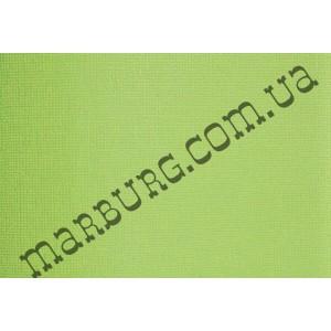Обои Panels 51508 Marburg