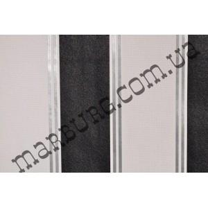 Обои Panels 51540 Marburg