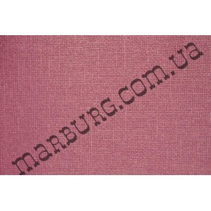 Обои Panels 51516 Marburg