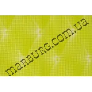 Обои Alice Whow 51809 Marburg