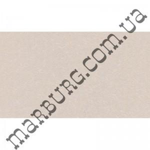 Обои Profil Verschnitt 4786 Marburg