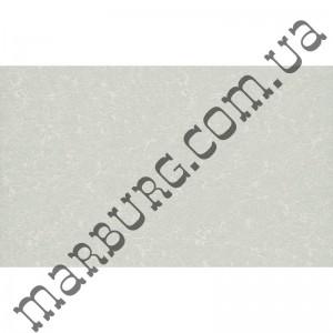 Обои Profil Verschnitt 4788 Marburg