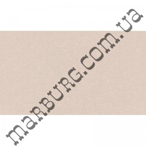 Обои Profil Verschnitt 4790 Marburg