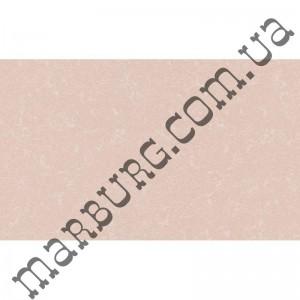 Обои Profil Verschnitt 4791 Marburg