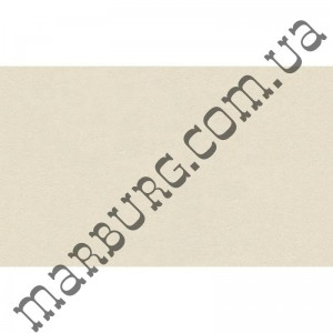 Обои Profil Verschnitt 4794 Marburg