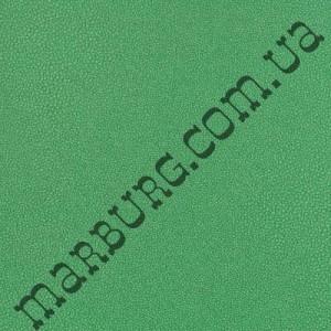 Обои Glookler 52564 Marburg