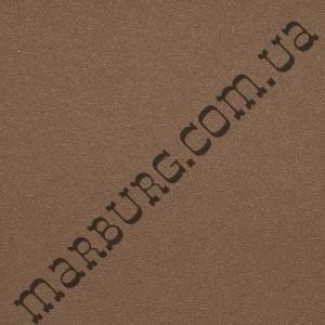 Обои Glookler 52569 Marburg