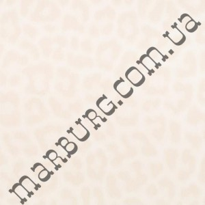 Обои Glookler 52590 Marburg
