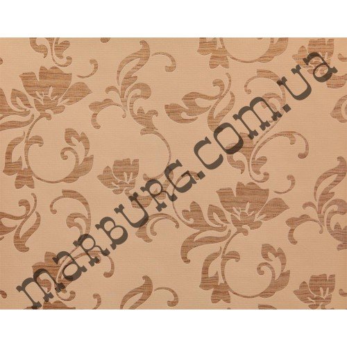 80114 marburg savoy life. Black Bedroom Furniture Sets. Home Design Ideas