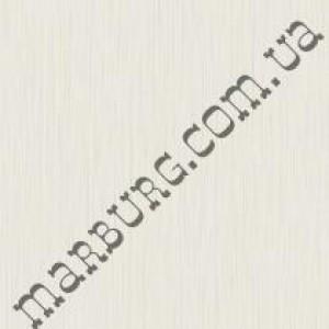 Обои Velvet Panels 56713 Marburg