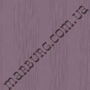 Обои Velvet Panels 56724 Marburg