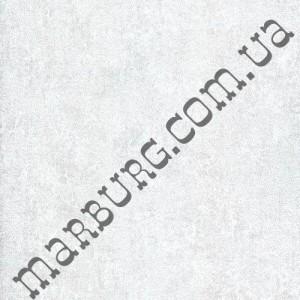 Обои Padua Classic 57309 Marburg