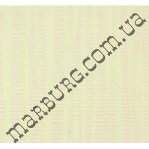 Обои Nena 57229 Marburg