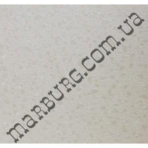 Обои Glookler  54479 Marburg