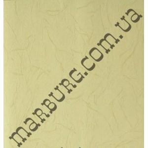 Обои Suprofil 2012 50748 Marburg