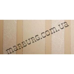 Обои Suprofil 2012 50753 Marburg