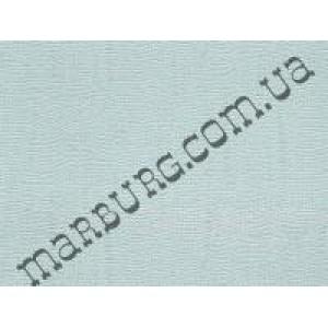 Обои Suprofil 2012 50732 Marburg