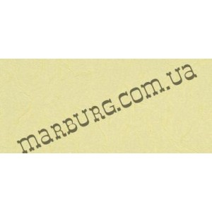 Обои Suprofil 2012 50746 Marburg