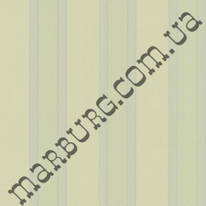 Обои Suprofil 2012 50754 Marburg
