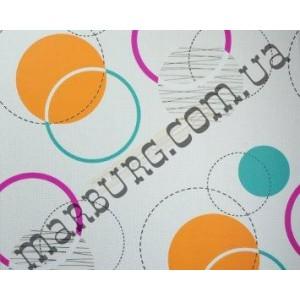 Обои Suprofil 2012 50731 Marburg