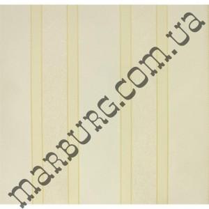 Обои Suprofil 2012 50752 Marburg