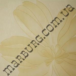 Обои Suprofil 2012 50756 Marburg