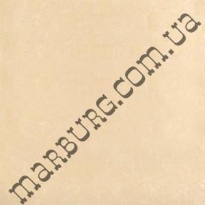 Обои Exclusive 3563 Marburg