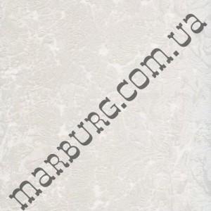 Обои Exclusive 4786 Marburg