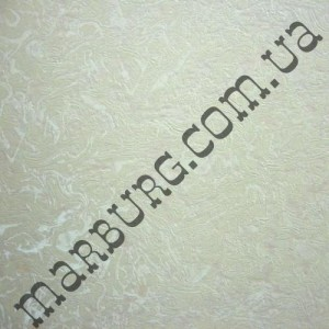 Обои Exclusive 4794 Marburg