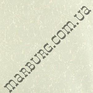 Обои Exclusive 4788 Marburg